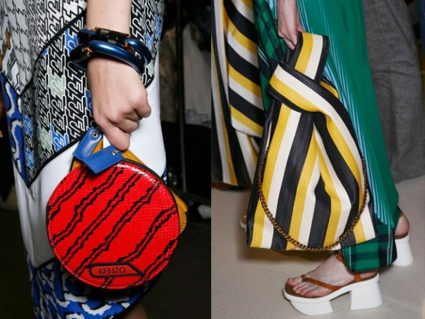 Graphic-bags-ss16-trend-spring-2016-fashion
