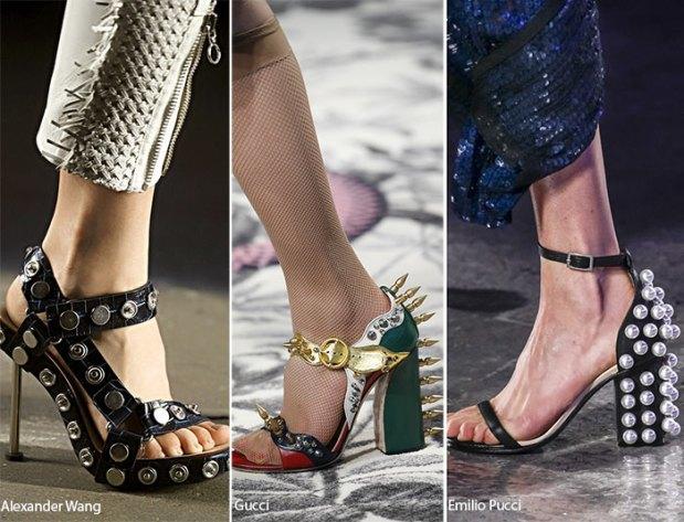 spring_summer_2016_shoe_trends_studded_shoes