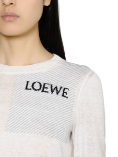 loewe-ivory-logo-intarsia-stretch-hemp-knit-sweater-white-product-1-696751274-normal