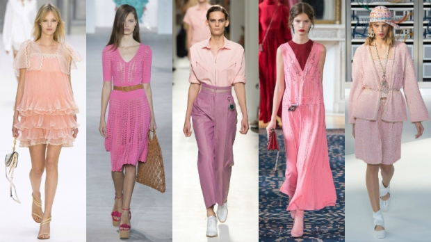 Spring-summer-2017-trend_pink_800x450